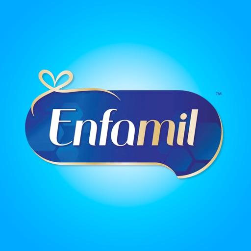 Enfamil Family Beginnings®