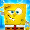 SpongeBob SquarePants-HandyGames