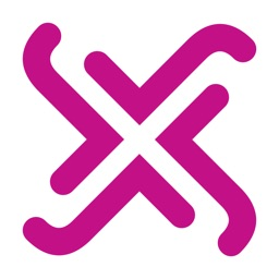 Finex Mobile
