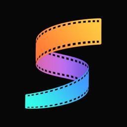 Stovi: Tempo Music Video Maker