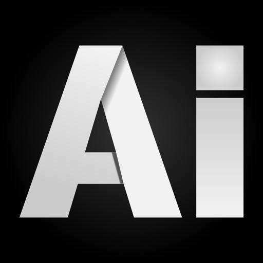 AiNews.page: AI & ML & AR News