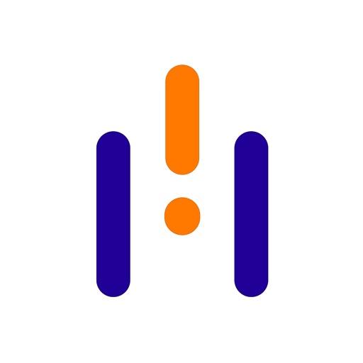 Howl - Awareness & Safety App