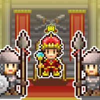 Codes for Kingdom Adventurers Hack