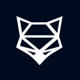 ShapeShift Wallet: Buy Bitcoin