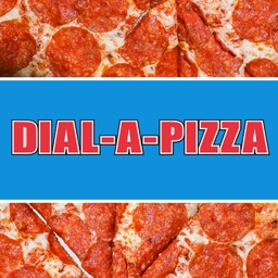 Dial A Pizza Haverhill