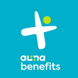 Auna+Benefits
