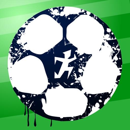 Soccer Rebel