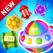Toy Party: 매치-3 재미있는 퍼즐 게임