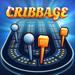 Ultimate Cribbage: Classic Hack Online Generator