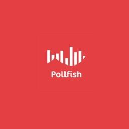 Pollfish Weather