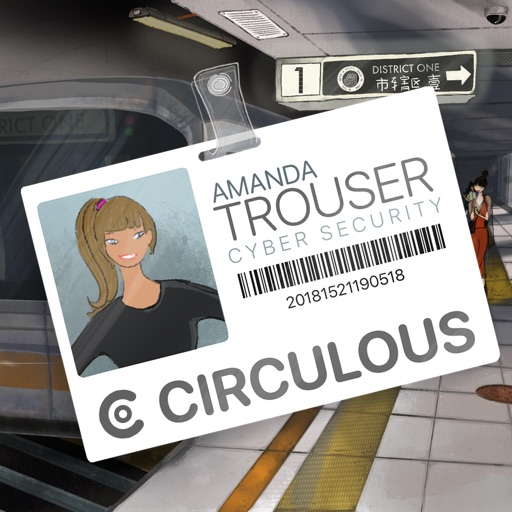 Circulous review