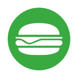 Burger Boss App