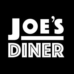 Joes Diner