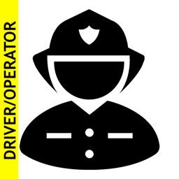 Driver Operator Exam Center