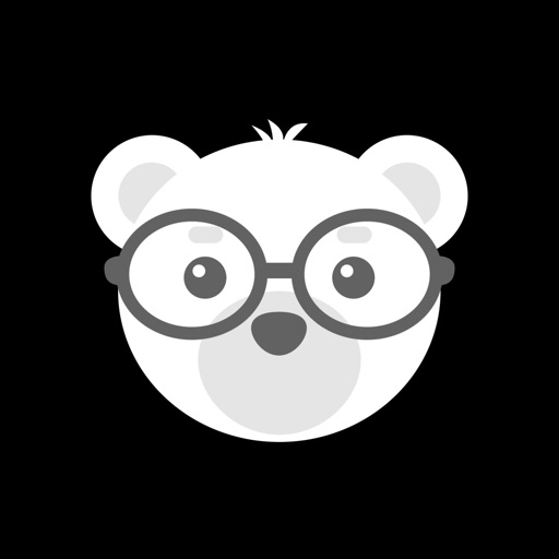 Blink佈告欄-校園文章來筆戰 iOS App