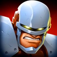 Mutants: Genetic Gladiators Hack Gold Generator online