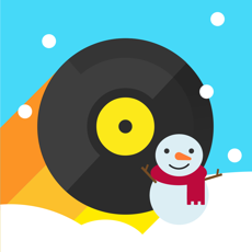 ‎SongPop 2 - Guess The Song