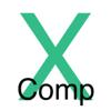 hanrong xiong - XCompiler-在线编辑器  artwork