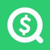 家計簿 マネライズ - シンプルな家計簿アプリ