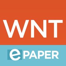 Waltham News Tribune ePaper