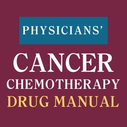 Physicians Cancer Chemotherapy