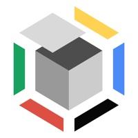 Codes for ManaBox MTG Hack