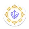 Jaap Sahib Paath