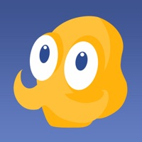 Octodad: Dadliest Catch Hack Online Generator  img