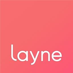 Layne App