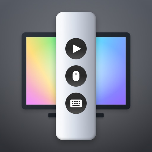 Remote for Mac/Windows [Pro]