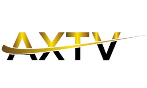 AnexusTV