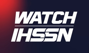 Watch IHSSN