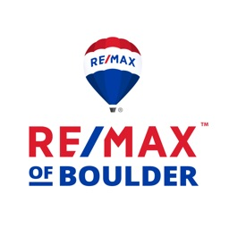 RE/MAX of Boulder Home Search