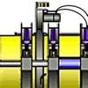 McCalc Fusion Calculator