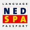 Snelcursus Spaans   NED-SPA