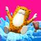 App Icon for aquapark.io App in Singapore IOS App Store