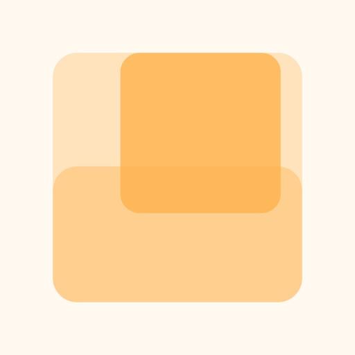 Best Widgets Home screen