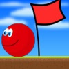 Red Ball 1 - iPhoneアプリ