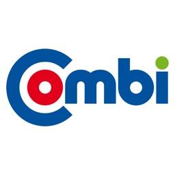 Combi.de