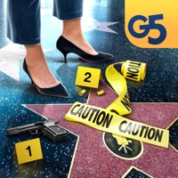 Crime Mysteries™: Town Murders free Crystals hack