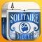 App Icon for Solitaire Deluxe® 2 App in Belgium App Store