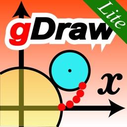 gDrawLite