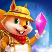 Christmas Sweeper 3 free Diamonds hack
