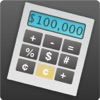 Loan Calculator - Debt Payoff - iPadアプリ