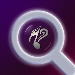 Music Puzzle: Talent Hunter