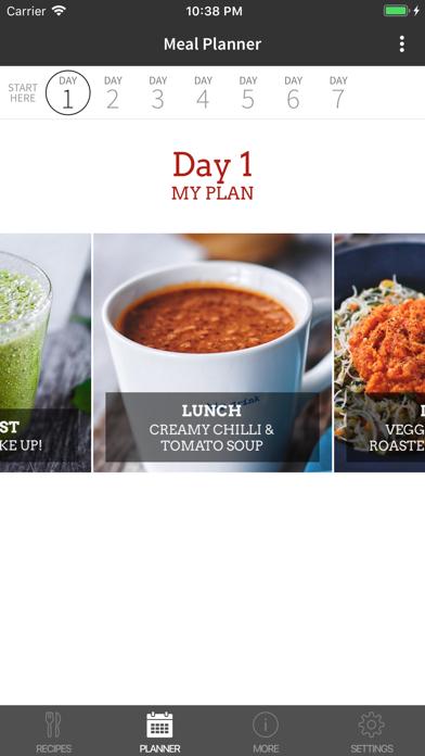 download Jason Vale's Super Fast Food indir ücretsiz - windows 8 , 7 veya 10 and Mac Download now