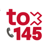 Tox Info App