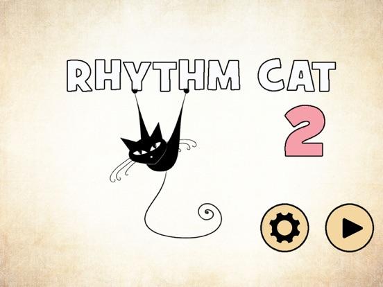 Rhythm Cat 2 Screenshots