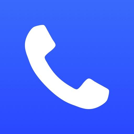 Private Phone Pro