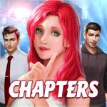 Chapters: Interactive Stories Hack Online Generator  img